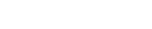 Atlantic Forest Great Reserve Logo