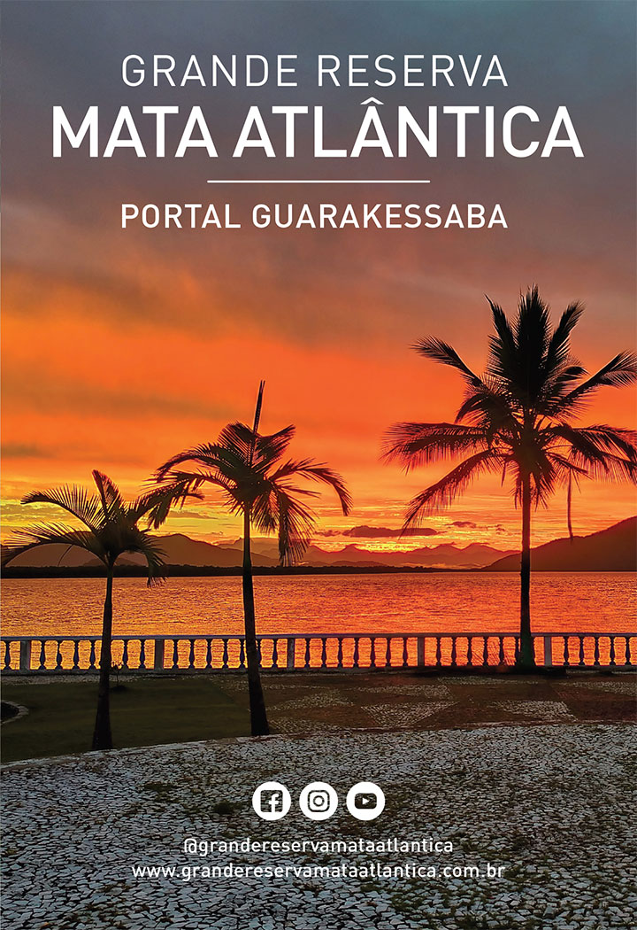 Folder Portal Guarakessaba